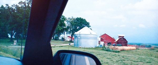 Cedar View Farms